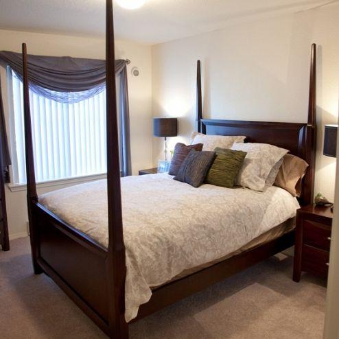 Craigslist Oxnard Rooms For Rent